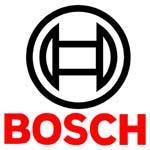 Bosch cv-ketel
