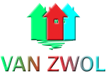 Van Zwol CV Service