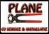 Plane Installatie CV Specialist