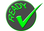 Ready CV Service