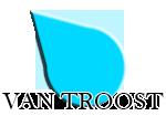 Van Troost CV Service